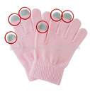 Winter Touch screen gloves for IPAD,Iphone/e-touch gloves for other smart screen