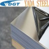 Best quality stainless steel sheet