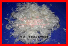 30%washed white duck feather 30/70 European standard
