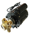 HIGH PRESSURE MINI ROTARY WATER PUMP