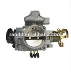 toyota-4 throttle body