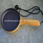 Mini Aluminium Fashionable Non-stick Frying Pan