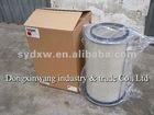 Fleetguard Air Filter A478020AM