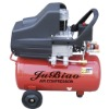 SUPPLY ZBM25 FAMILY USE air compressors