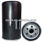 Auto Oil Filter 2654408 for VW