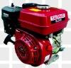 High quality! 3.8HP Gasoline Generator single cylinder.4 stroke. wind-cooled