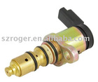 car compressor valve for sanden compressor