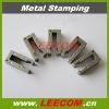 Hot sale metal stamping