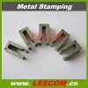 Hot sale metal stamping