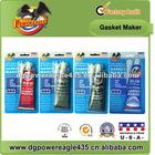 85g RTV Silicone Rubber Gasket Maker Sealant
