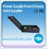 Access Control Pannel Power Supply