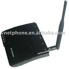 3G WiFi Wireless Router Support HSDPA