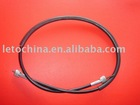 motorcycle speedometer cable