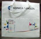Good Looking Foldable Non Woven Bag