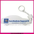 top quality keyrings