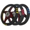 NBR Cushion Grip Steering Wheel Cover
