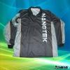 sublimation sport jacket jacket wear for men team club custom
