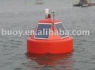sea water buoy