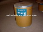 Polar Bear Brand Vanillin powder