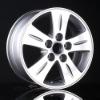 Kd 523 alloy wheels