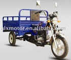110cc Tricycle/Three wheel cargo Motorcycle/Trike