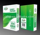 eco-friendly COPY PAPER