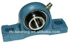 SNL609TG High Precision SKF Pillow block bearing Original Packing