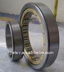 single-row cylindrical roller bearing NU309
