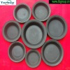NR Automobile brake diaphragms