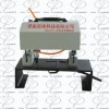 Marking Machine for automobile parts