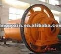 2012 hot sale cement ball mill machine with CE certificate