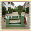 6YZ 80-150 mini household olive oil mill