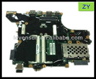 100% tested laptop motherboard for T400S mainboard SP9600