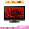 hot sale AWTV-320 32 inch LCD computer monitor