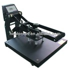 2011 Popular Type Vertical Heat Transfer Machine(CE certification)