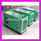 latest designed OEM diesel silent generator set