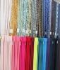 Bamboo Pattern Fabric