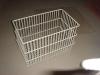 Refrigeration basket