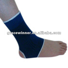 8001 polyester ankle protector