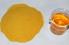 PAC/polyaluminium chloride 30%