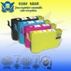 Compatible Ink Cartridge For T1411,T1412,T1413,T1414
