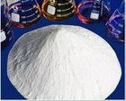 kclo4 chlorate