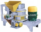 ACM-Air Classifier mill