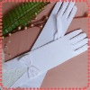 2010 New Style wedding accessories & Bridal Gloves