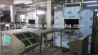 2012 Newest GT10 Rotational Molding Machine