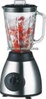 Plastic jar 500W/300W blender (JT-6016A)