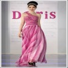 DORISQUEEN Stunning Fashion Ladies Casual Dresses Pictures& Ladies Casual Dresses Pictures Made of High Class Of Fabric