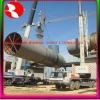 Specializing in producing cement rotary Kiln manufacturer 20 years