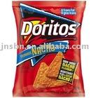 Tortilla Chips Machines