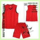 Goal keeper shirt of jersey football soccer jerseys uniforms